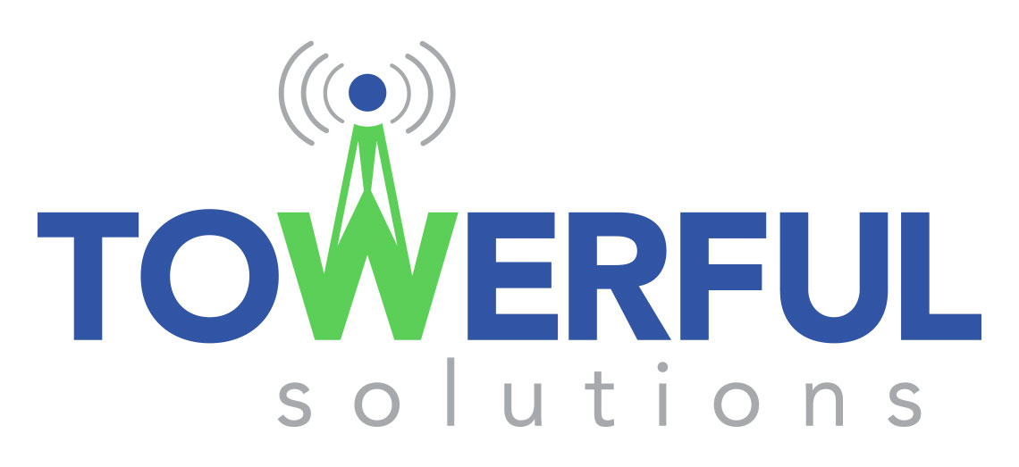Towerful Solutions Logo