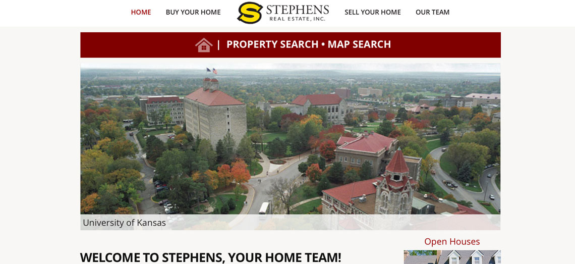 Stephens Before Images